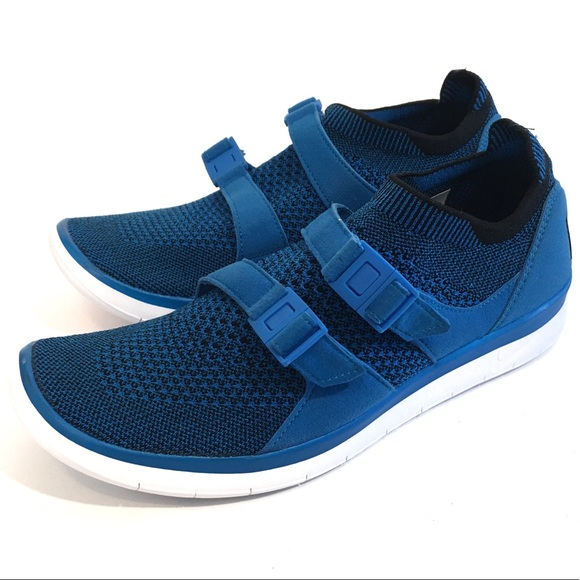 1938d7b333d4c6 Nike Air Sock Racer Ultra Flyknit Women s